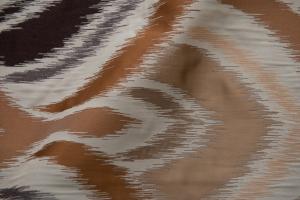 Ткань Samarkand col. 14