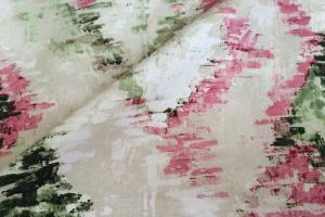 Ткань Lozana col. 130