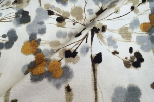 Ткань Morano col. 120