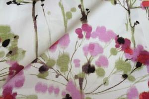 Ткань Morano col. 130