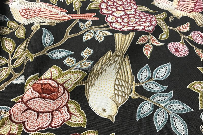 Ткань арт. Heritage col. Cedar