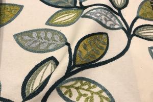 Ткань арт. Farleigh col. Forest