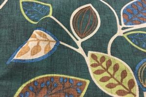 Ткань арт. Chiswick col. Forest