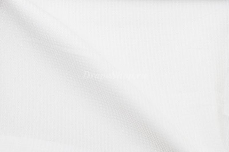Портьерная ткань арт.М202