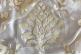 Ткань арт. B1618 col. 30