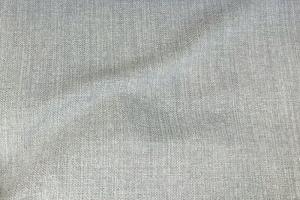 Ткань SOFTLY col. Aqua