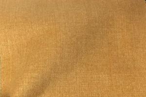 Ткань SOFTLY col. Honey