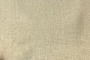 Ткань SOFTLY col. Dune