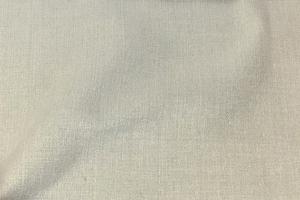 Ткань SOFTLY col. Silver