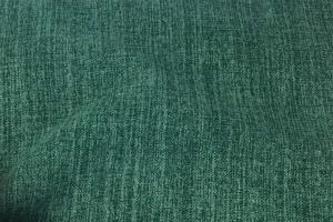 Ткань SOFTLY col. Emerald