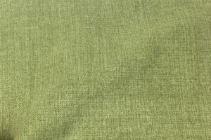 Ткань SOFTLY col. Pear