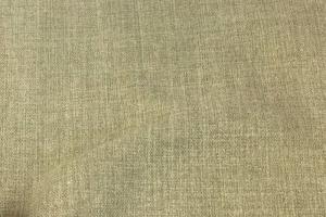Ткань SOFTLY col. Seagrass