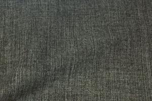Ткань SOFTLY col. Pewter