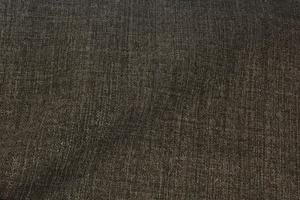 Ткань SOFTLY col. Cheshnut