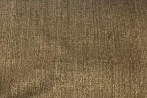 Ткань SOFTLY col. Kangaroo