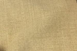 Ткань SOFTLY col. Camel