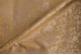 Ткань арт. PLUTONE
