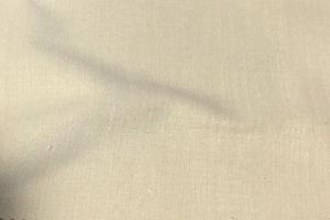 Ткань SOFTLY col. Marzipan