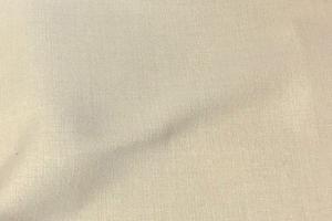 Ткань SOFTLY col. Wool