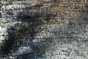 Ткань Member col. 05-Sapphire