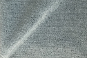 Ткань Lech col. 04-Sky
