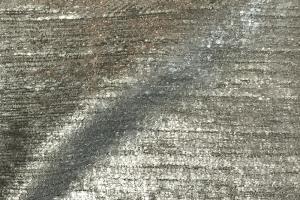 Ткань Member col. 01-Iron