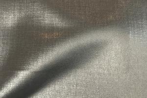 Ткань Consul col. 01-Aluminium