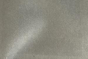 Ткань Lech col. 06-Shark