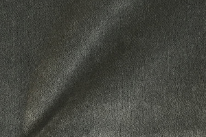 Ткань Lech col. 08-Mouse