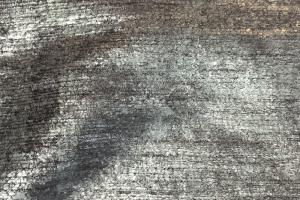 Ткань Member col. 04-Twilight