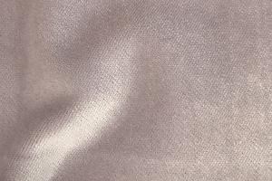 Ткань Lech col. 23-Parma