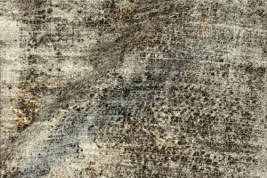 Ткань Member col. 03-Fresco
