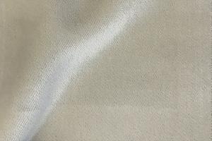 Ткань Lech col. 14-Sesame