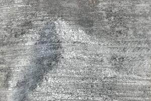 Ткань Member col. 02-Diamond