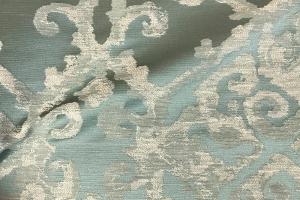 Ткань Whitney col. 30-Mineral