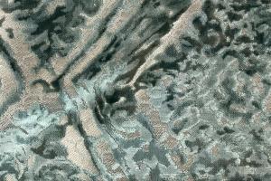 Ткань Acropolis col. 31-Mineral