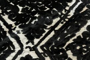 Ткань Acropolis col. 05-Liquorice