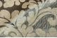 Ткань Tussard col. 09-Liquorice
