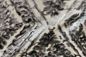 Ткань Acropolis col. 10-Silver