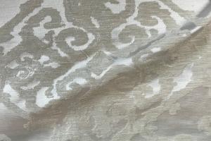 Ткань Whitney col. 22-Pearl