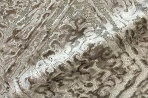 Ткань Acropolis col. 23-Sesame