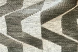 Ткань Met col. 25-Sesame