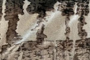 Ткань Ketas col. 42-Flint
