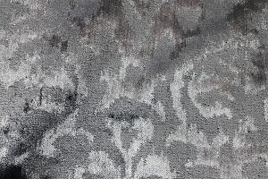 Ткань Sangallo col. 03