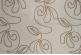 Ткань арт. Belmonte