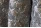 Ткань арт. Carmona