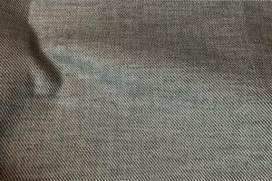 Ткань Aliya col. Shark