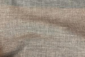 Ткань Aliya col. Nocturne
