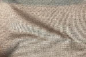 Ткань Aliya col. Mushroom