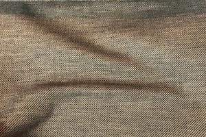 Ткань Aliya col. Bison